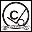 removal-insurance-commercial